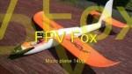 fpvfox