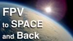 spacefpv