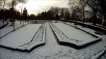 wintergal
