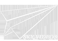 SKY VIDEOS